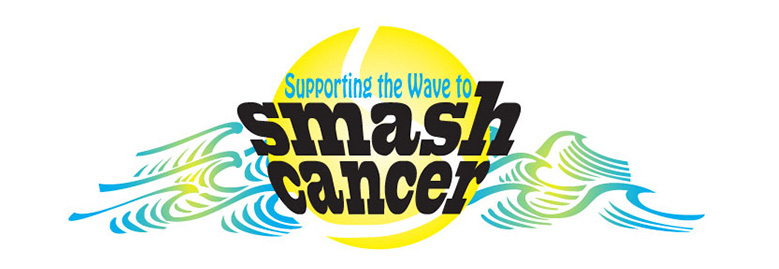 smash-cancer-logo