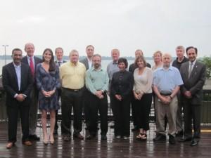 2012 HNCA Board TOR