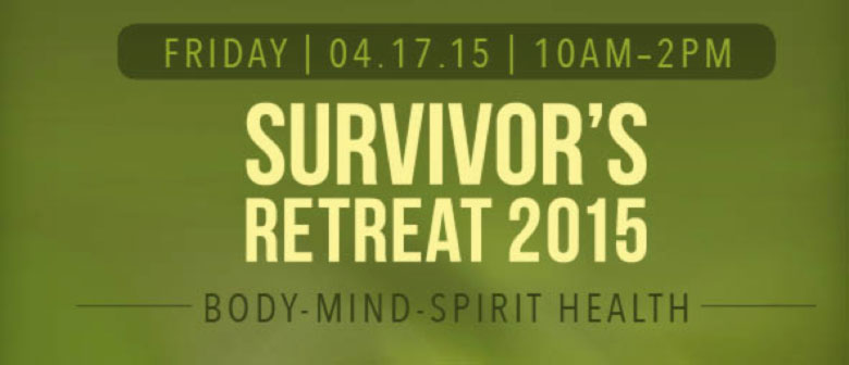 survivors-retreat-2015-banner