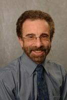 Joel B. Epstein, DMD, MSD, FRCD(C), FDS RCS(EDIN)