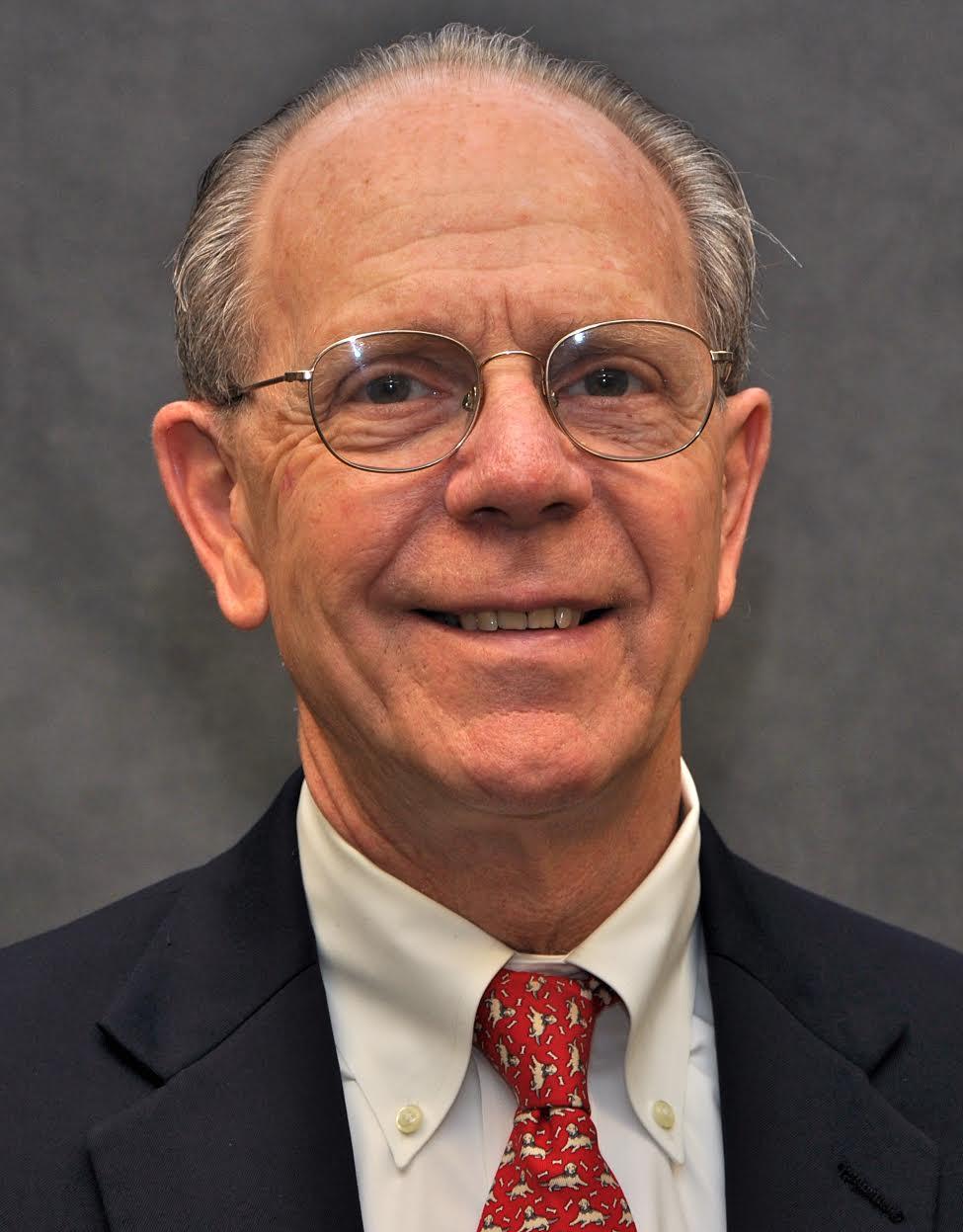 Steven M. Roser, DMD, MD, FACS