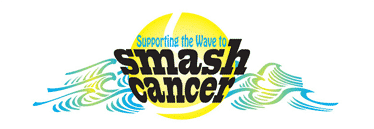 Smash Cancer