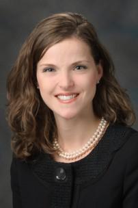 Katherine A. Hutcheson, Ph.D