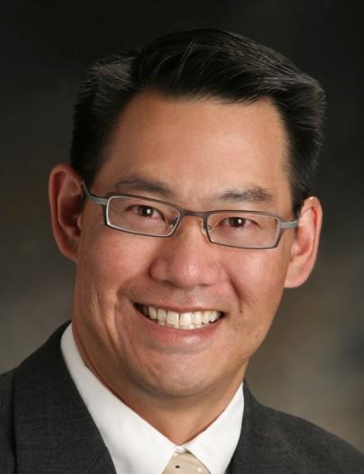Stuart Wong, MD